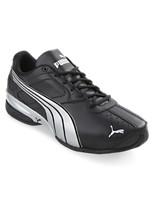 Puma® Tazon 5 Running Sneakers