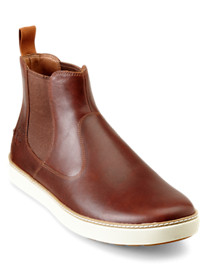 Timberland® Earthkeepers® Hudson Chelsea Boots