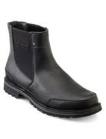 Timberland® Earthkeepers® Chestnut Ridge Chelsea Waterproof Boots