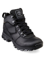 Timberland® Earthkeepers® Mt. Maddsen Waterproof Boots
