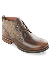 UGG® Brompton Lace-Up Chukka Boots