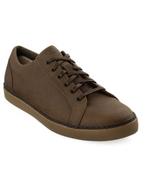 UGG® Kolman Oxfords