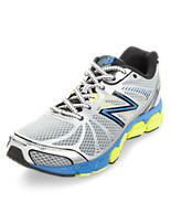 New Balance® 780 Mesh Cross Trainers