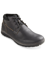 Rockport® Zonecush Rocsport Light Moc-Toe Oxfords