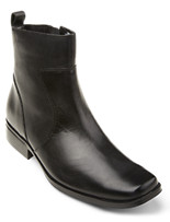 Rockport® High-Trend Toloni Boots
