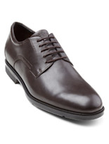 Rockport® City Smart Plain-Toe Oxfords