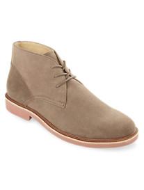 Polo Ralph Lauren® Torrington Chukka Boots