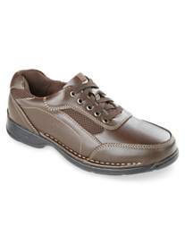 Deer Stags® Verge Oxfords