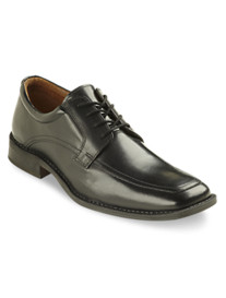 Hush Puppies® Benson Helling IIV Oxfords