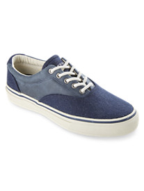 Sperry® Striper CVO Oxfords