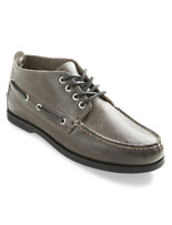 Sperry® Chukka Boardwalk Boots