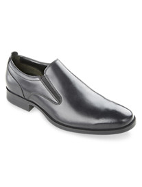 Cole Haan® Copley Double Gore Loafers