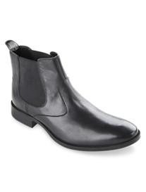Cole Haan® Copley Chelsea Boots