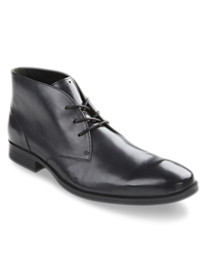 Cole Haan® Copley Chukka Boots