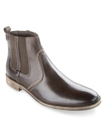 Stacy Adams® Carnaby Chelsea Boots