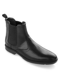 Rockport® City Smart Chelsea Boots