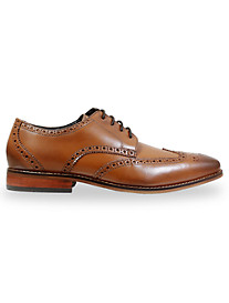 Florsheim® Castellano Wingtip Oxfords