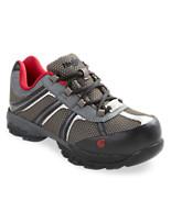 Nautilus 1343 Nylon Safety-Toe Shoes