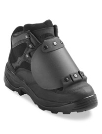 Avengers 7322 Met Guard Mining Boots