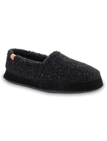 Acorn® Moc Slip-Ons