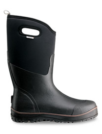 BOGS® Ultra High Waterproof Pull-On Boots