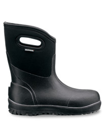 BOGS® Ultra Mid Waterproof Pull-On Boots