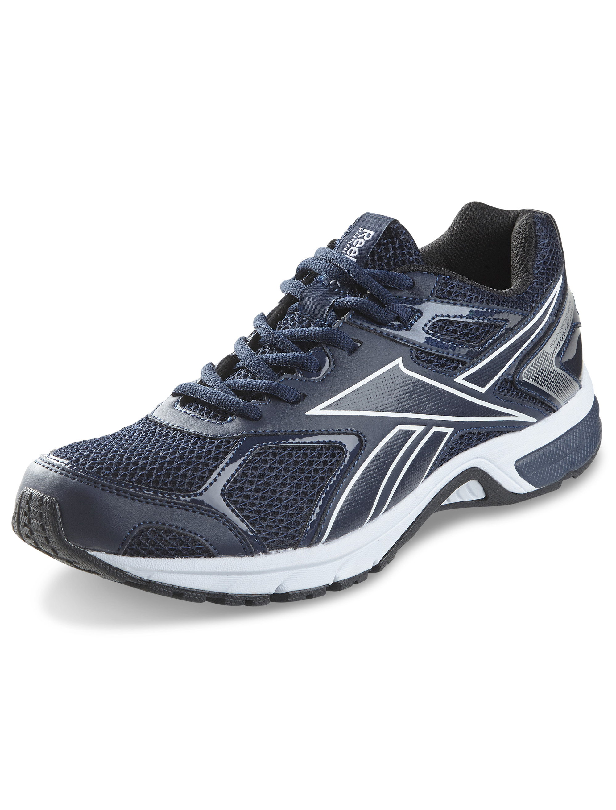 Reebok Quickchase Runners Casual Male XL Big & Tall