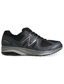 New Balance® 1540v2 Stability Shoes