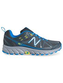 New Balance® 610v4 Trail Running Shoes