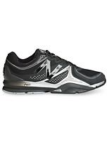 New Balance® 1267 Gym Sneakers