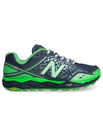 New Balance® 1210v2 Trail Running Shoes