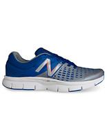 New Balance® 775v1 Fitness Cush