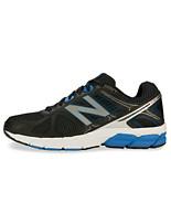 New Balance® 670v1 Trail Runners