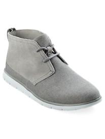 UGG® Freamon Chukka Boots