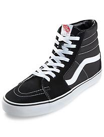 Vans® SK8-HI Hi-Top Sneakers