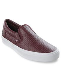 Vans® Classic Slip-Ons