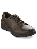 Rockport® Make Your Path Lace-To-Toe Oxfords