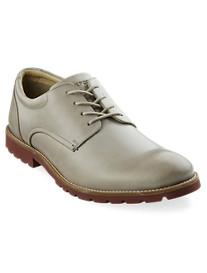 Rockport® Colben Plain-Toe Oxfords