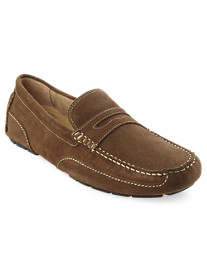 Rockport® Oaklawn Penny Loafers
