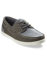 Unlisted® by Kenneth Cole Boating License Slip-Ons
