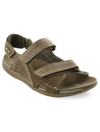 Merrell® Bask Duo Fisherman Sandals