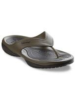 Crocs™ Modi 2.0 Flip Flops