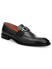 Donald J. Pliner Bryc Bit Loafers