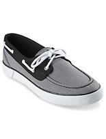 Polo Ralph Lauren® Lander Boat Shoes