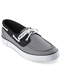 Polo Ralph Lauren® Lander Boat Shoes