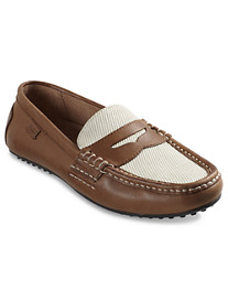Polo Ralph Lauren® Wes II Penny Loafers