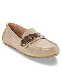 Polo Ralph Lauren® Whiteley Belt Loafers