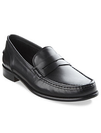 Cole Haan® Britton Penny Loafers