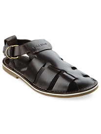 Cole Haan® Ginsberg Fisherman Sandals