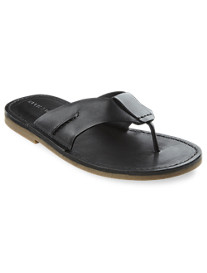 Cole Haan® Ginsberg Thong Sandals